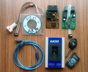 ak90-key-programmer