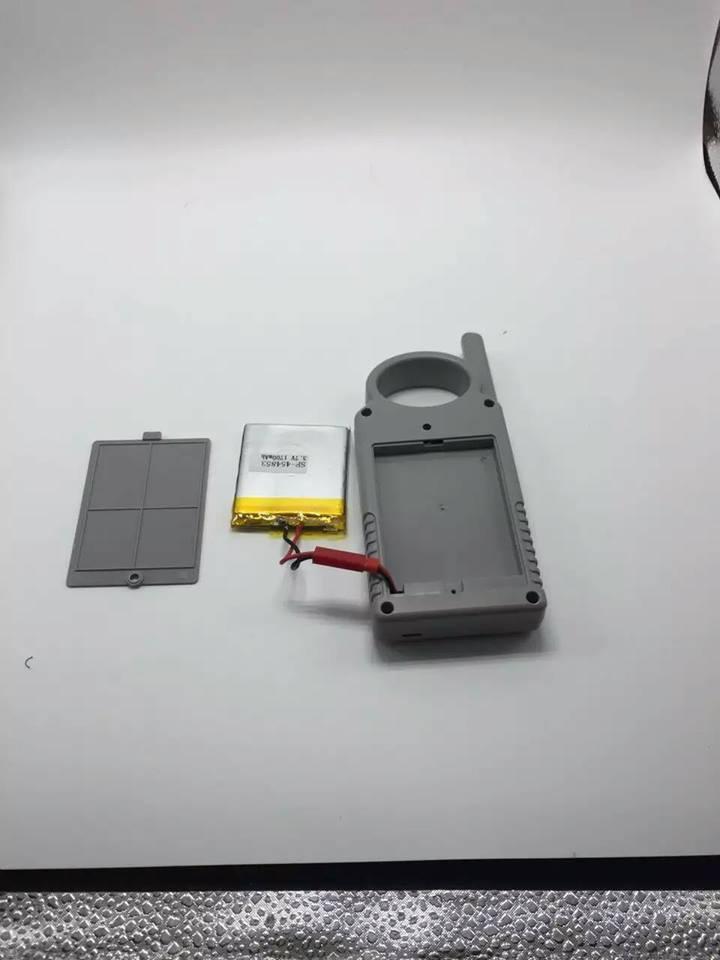 cbay-car-key-copy-inner-parts-3