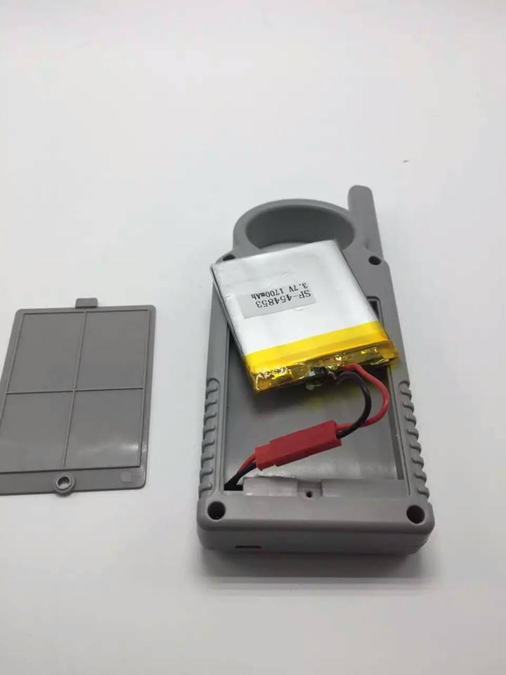 cbay-car-key-copy-inner-parts-4