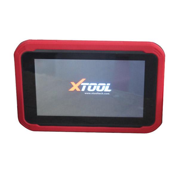 x 100 pad tablet programmer 1-1