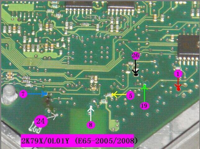 AK300-key-programmer-CAS1-3