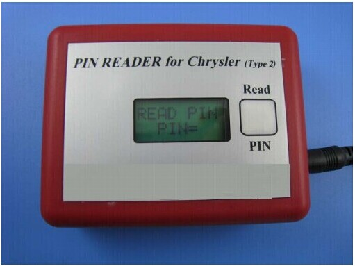 chrysler-pin-code-reader-1