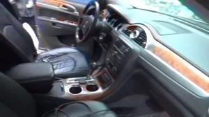 Buick-Enclave-01-300x169