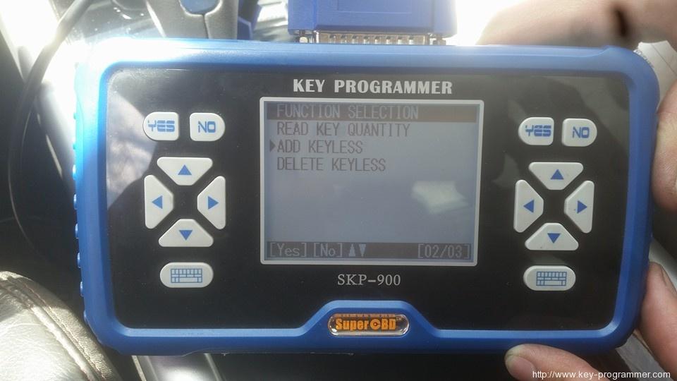 skp900-add-smart-key-ford-edge-10
