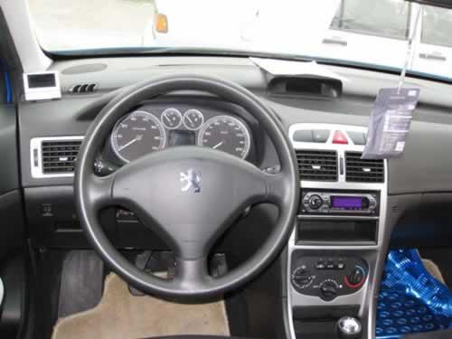 T300-programme-Peugeot-307-key-1