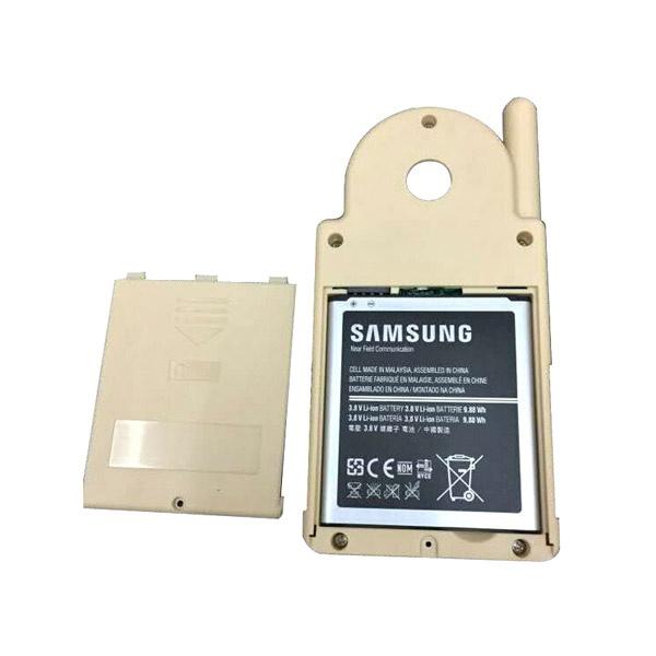 nd900-mini-transponder-key-programmer-4