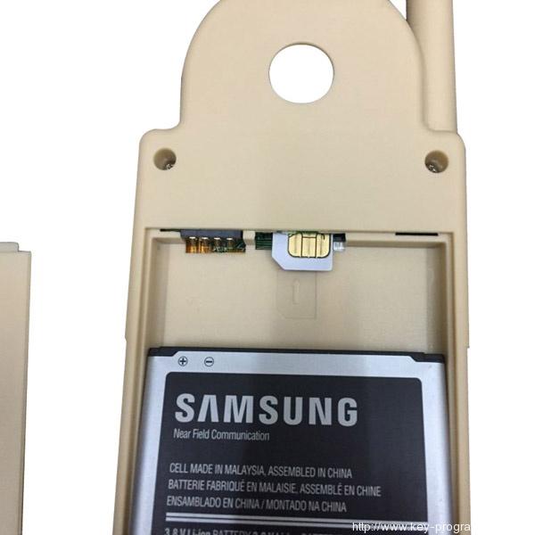 nd900-mini-transponder-key-programmer-5