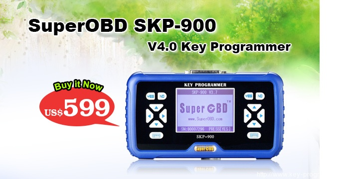 skp900-key-programmer-4.0-1