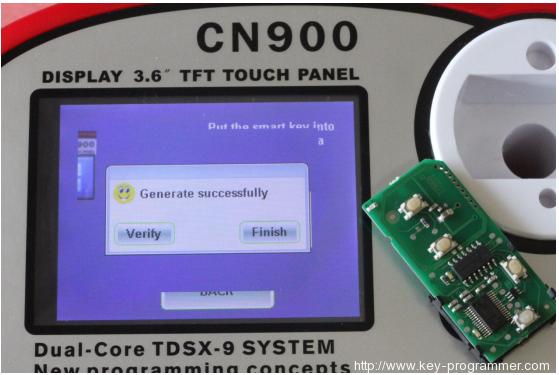 cn900-register-ys30-8