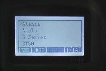 obdstar-f10-program-key-Mazda-6-3.