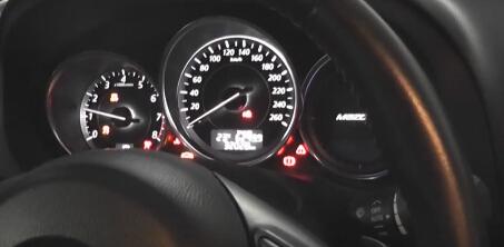 obdstar-f10-program-key-Mazda-6-37