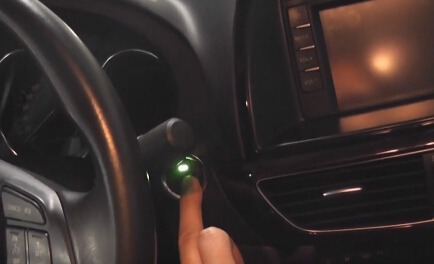obdstar-f10-program-key-Mazda-6-8