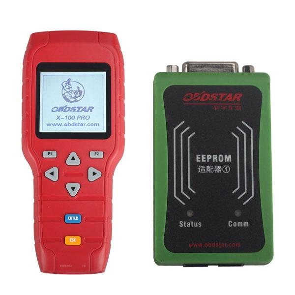 obdstar-x-100-immo-odometer-obd--eeprom-adapter-1