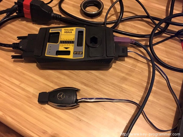 VVDI-benz-outil-bag mb-VVDI connexion 2 (1)