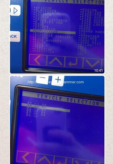 key-pro-m8-read-ford-1