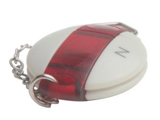 new-nissan-pin-code-caculator-obd365-3