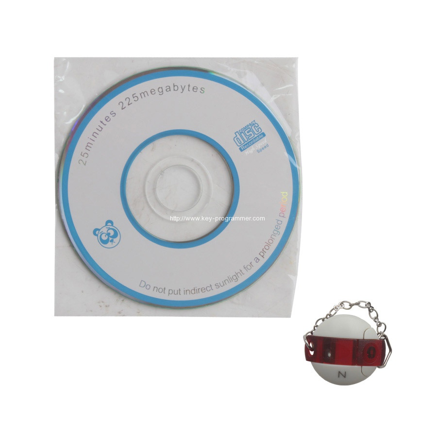 新・日産ピンコードcaculator-obd365-5