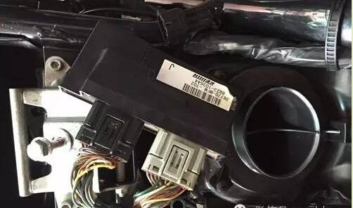 プログラムホンダ・CB400-オートバイ-2