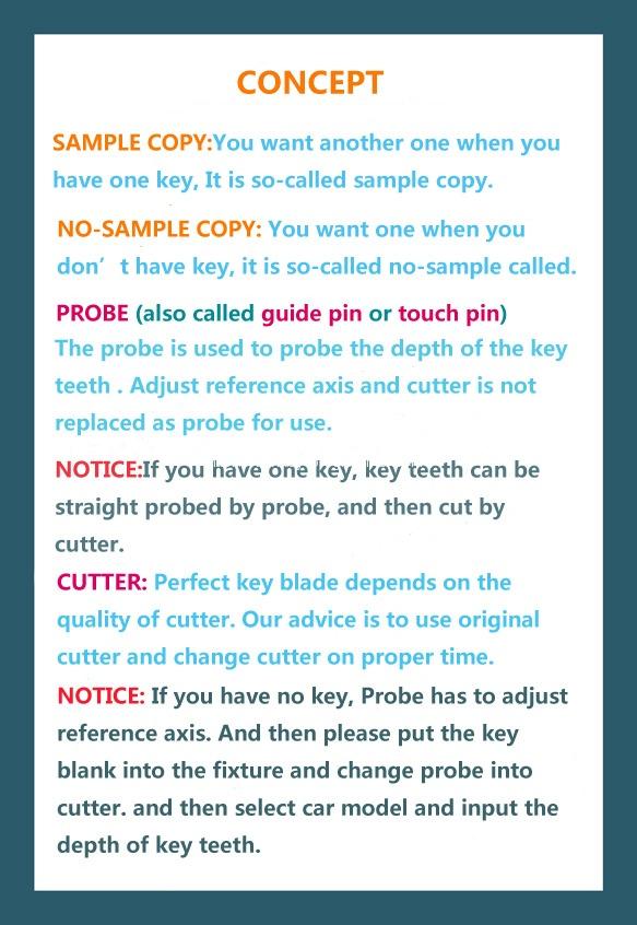 v8-x6-key-cutting-4