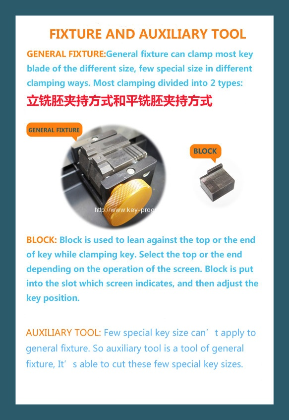v8-x6-key-cutting-5