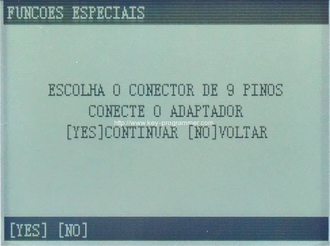 Portuguese-skp900-2