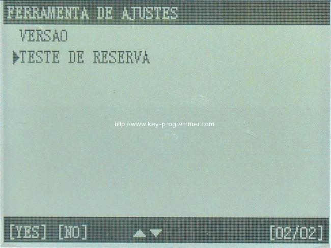 Portuguese-skp900-4