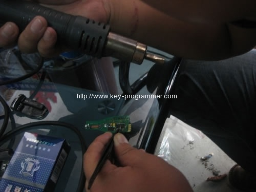 ak500-program-benz-s600-key-4