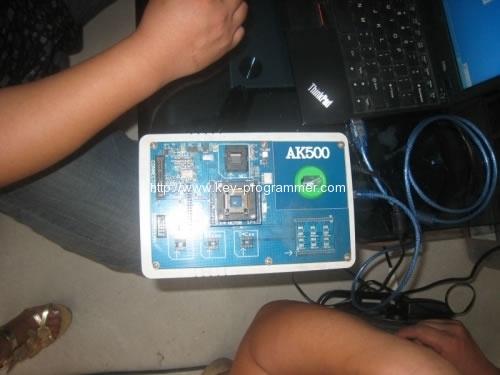 ak500-program-benz-s600-key-5