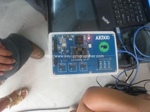 ak500-program-benz-s600-key-6