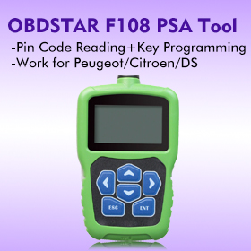 obdstar-f108-PSA-PINCODE-tool