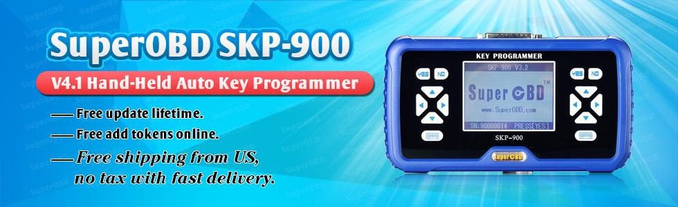 skp900-v4.1の