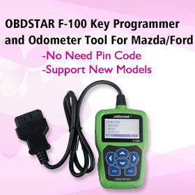 obdstar-f100-obd365