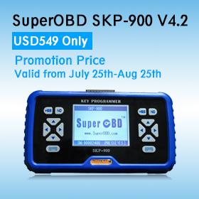skp900-549USD