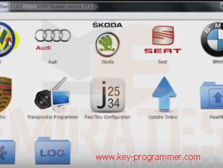 vvdi2-program-VW-touareg-208-key-1