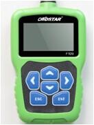 obdstar-f109-suzuki-pin-code-reader