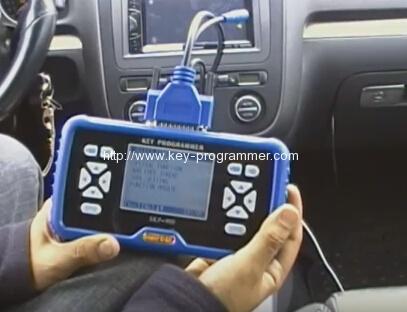 skp900プログラム-VWゴルフ-鍵-1