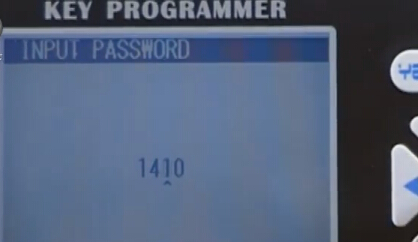 skp900プログラム-VWゴルフ鍵-11
