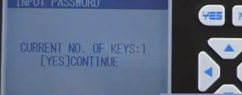 skp900プログラム-VWゴルフ鍵12
