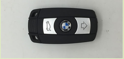 BMW 3series 5series key-2