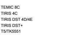 VVDI2 Transponder Programmer 2-11