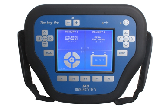 Which Key Programmer Is Better For Vag Vehicles