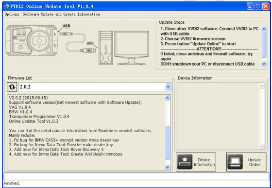 sv86 firmware update-5