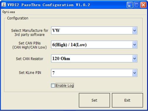 vvdi2 passthru configuration-12