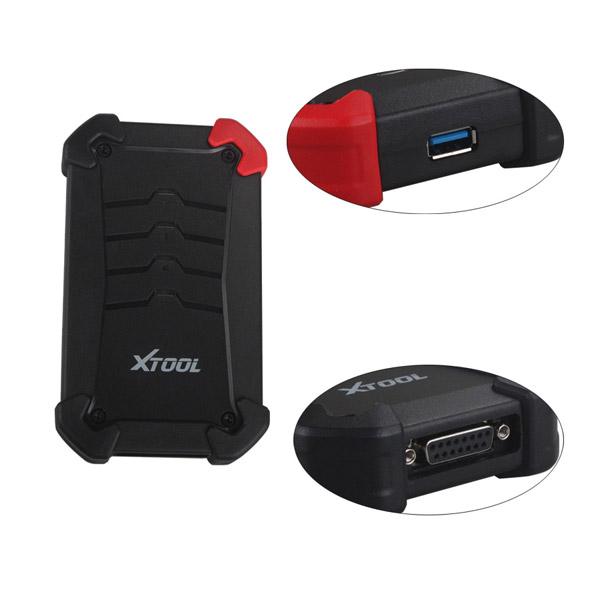 x 100 pad tablet programmer 3-6