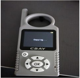 cbay hand held copy 4d chip 7-7