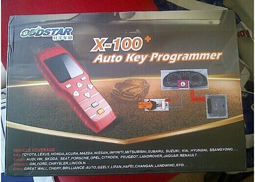 obdstar-x100-programmer