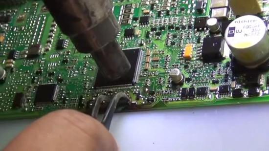 solder component back 12 e1450762702916-12