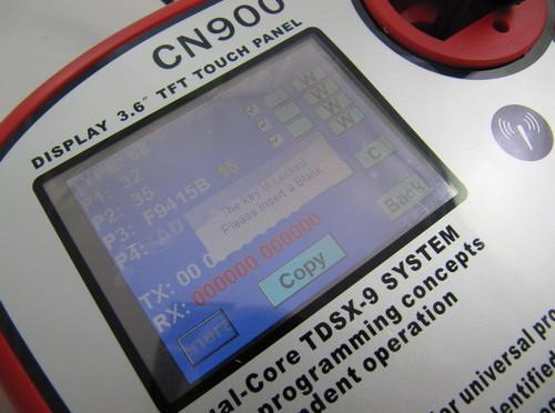 CN900-copy-ID67-chip-1