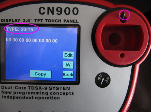 CN900-copy-T5-chip-1