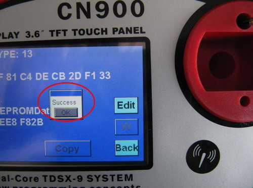 CN900 copy T5 chip 4 500x372-4